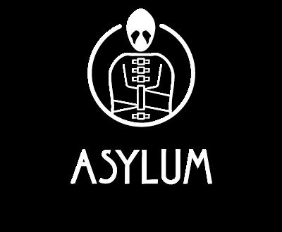 Picto-Asylum