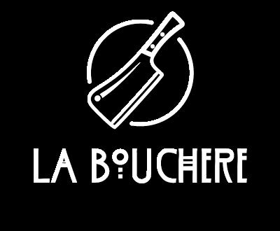Picto-Bouchere
